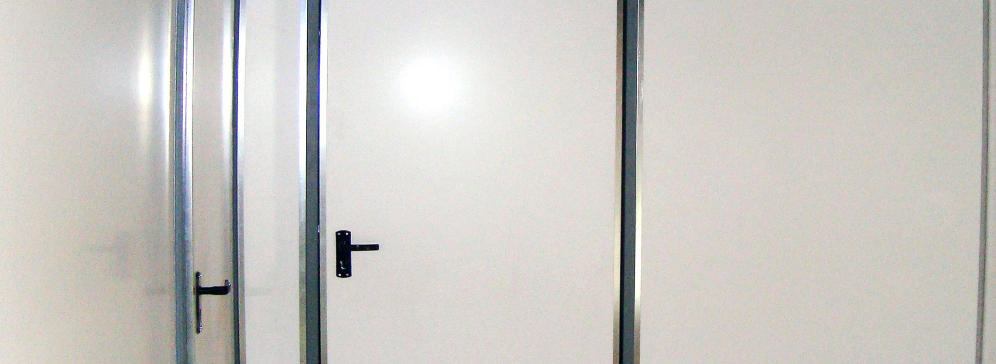 Kellertrennwand Vision Titelbild Specht Kellertrennwände